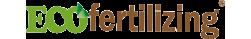 Ecofertilizing